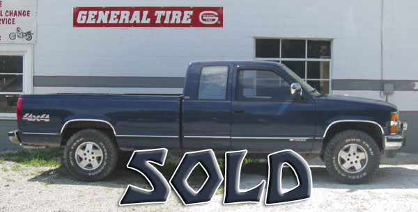 used ford trucks for sale in ct autos post. Black Bedroom Furniture Sets. Home Design Ideas
